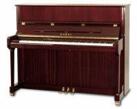 Акустическое пианино Kawai K200 MH/MP