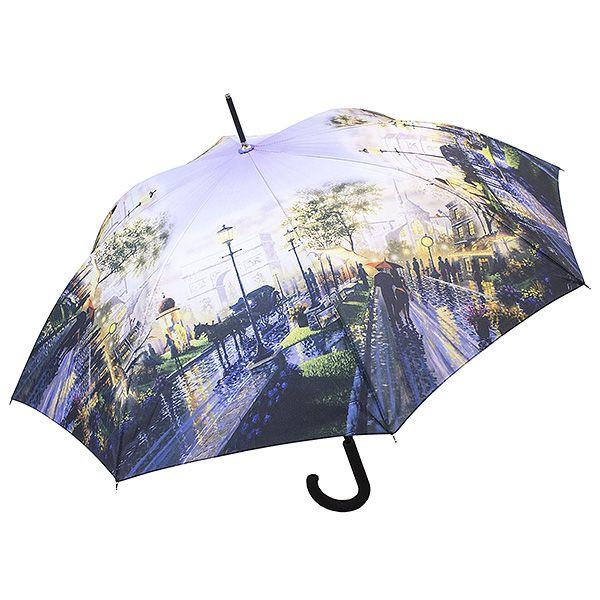 Зонт Город Париж