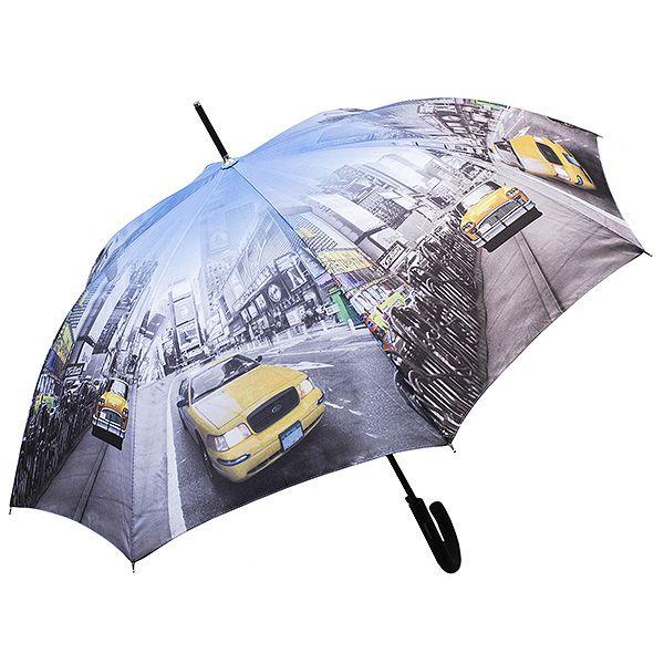 Зонт Город Нью-Йорк