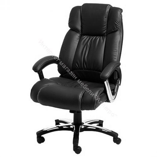 "Кресло ""College"" H-8766L-1/Black"