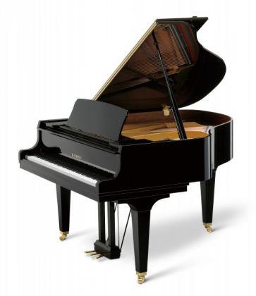 Кабинетный рояль Kawai GL-30 M/PEP