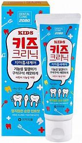 Kerasys 2080 Зубная паста Детская сладкая мята 80 г
