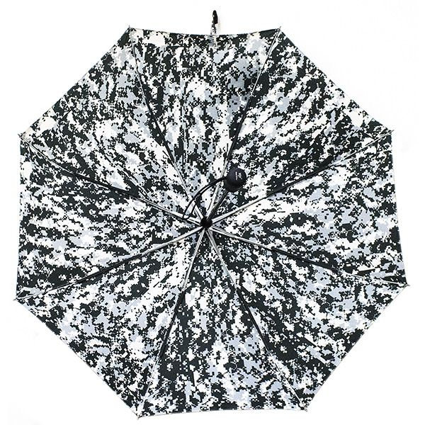 Зонт камуфляж складной N 3