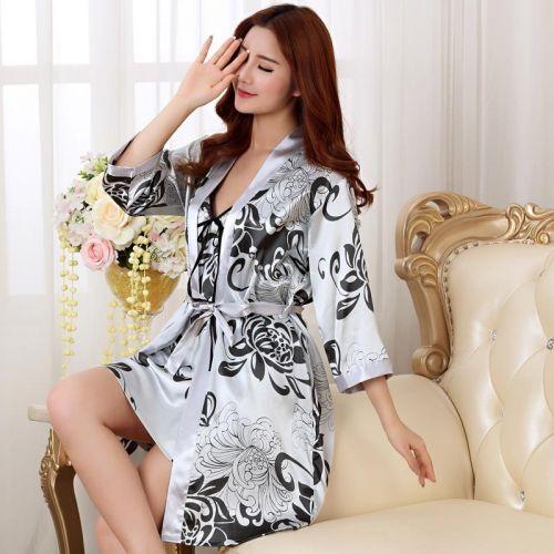 Ночная сорочка жен