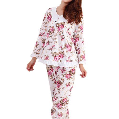 Пижама жен