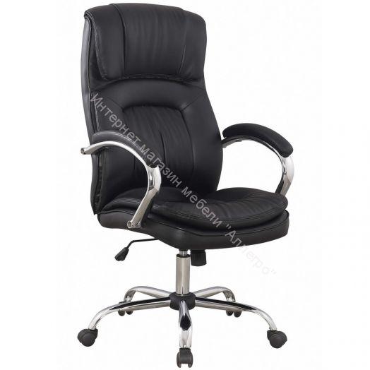 "Кресло ""College"" BX-3001-1/Black"