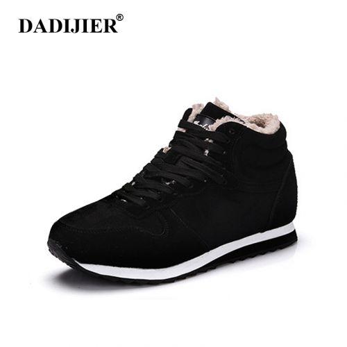 Сапоги и ботинки муж