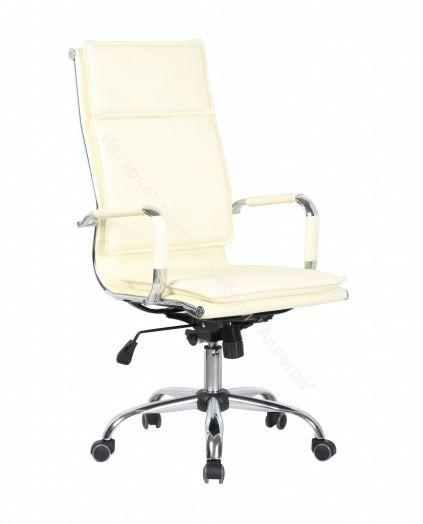 """Кресло """"College"""" XH-635/Beige"""