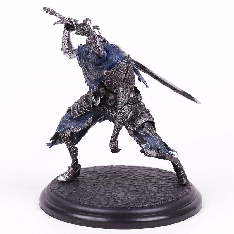 Фигурка Dark Souls - Арториас