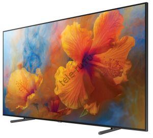 Телевизор Samsung QE88Q9FAM