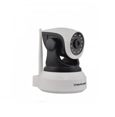 VStarcam C8824WIP Поворотная IP камера