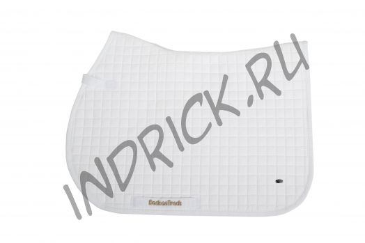 Вальтрап Back on Track Dressage №1 New White