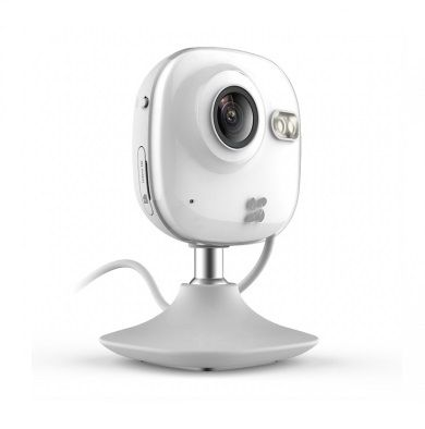 Камера видеонаблюдения EZVIZ С2mini