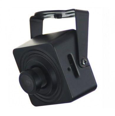 Камера видеонаблюдения CMD IP1080-C2,8-W