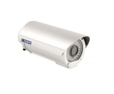 Камера видеонаблюдения CS-285-IW