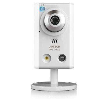 Камера видеонаблюдения AV Tech AVN80X