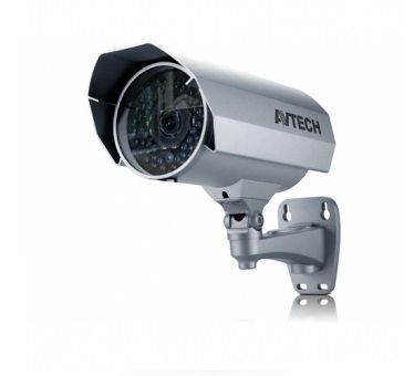 Камера видеонаблюдения AV Tech AVN362