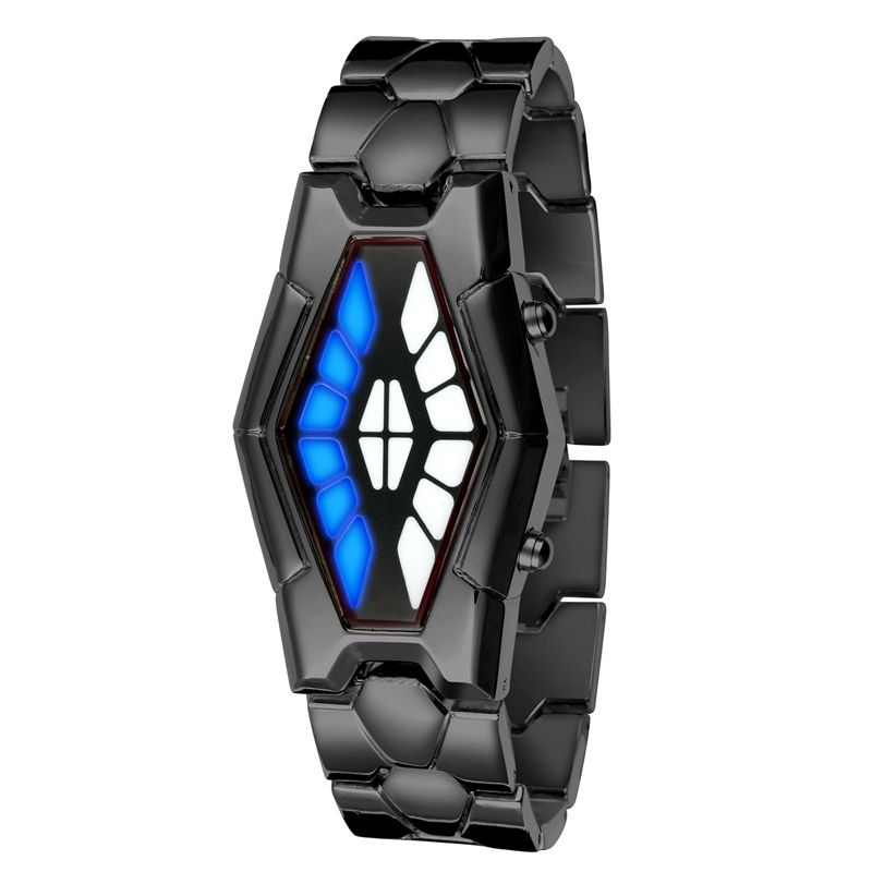 Мужские часы Железный человек - Iron Man