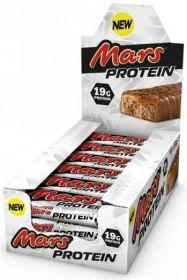 Mars Protein bar (57 гр.)