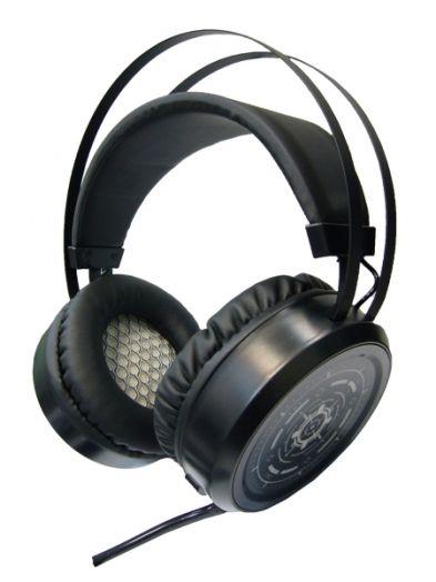 Мониторные наушники с микрофоном JINMAI X10