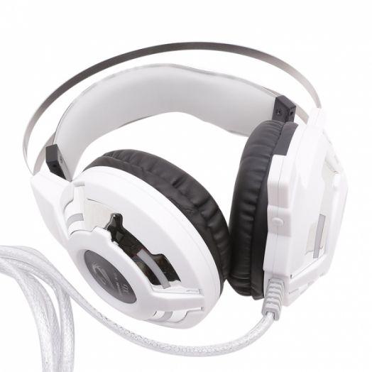 Мониторные наушники с микрофоном JINMAI X6