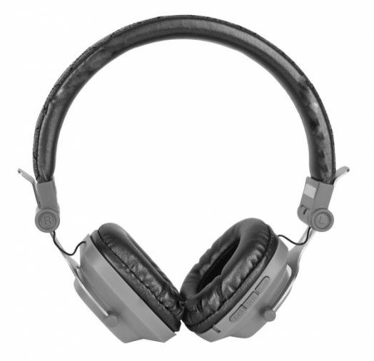 Мониторные наушники беспроводные 7200L наушники большие - гарнитура (Bluetooth)