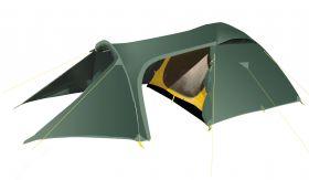 Палатка BTrace Voyager