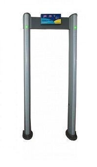 Металлодетектор арочный Блокпост РС-1000 А