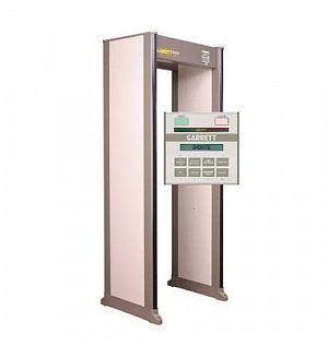 Металлодетектор арочный Garrett PD-6500i