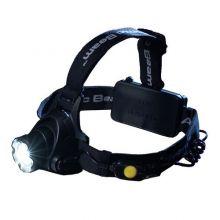 Налобный фонарь Atomic Beam Headlight