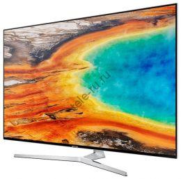 Телевизор Samsung UE75MU8000U
