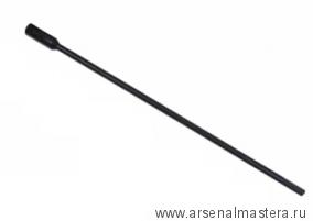 СКИДКА! Удлинитель Star-M N10, для свёрл с посадочным диаметром 10мм М00013381