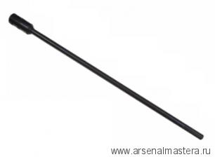 Удлинитель Star-M N10, для свёрл с посадочным диаметром 12мм М00013382