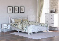 Кровать Garda 11R