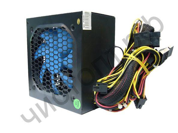 Блок питания для ПК ATX-P4-700 (500W)