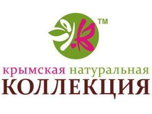 """КНК"" Каталог продукции КНК"