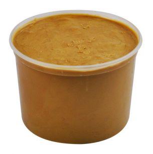 """""""Добрый Мед"""" крем-мёд с какао, 120гр"""