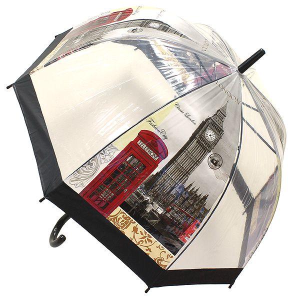 Зонт Лондон N 3