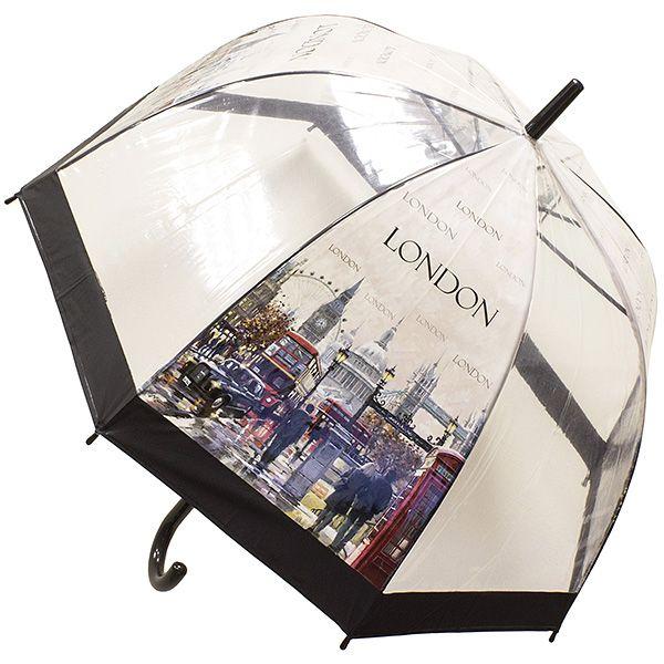 Зонт Лондон N 1
