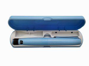 КомфортПен 1 ед. Шприц-ручка для ввода инсулина