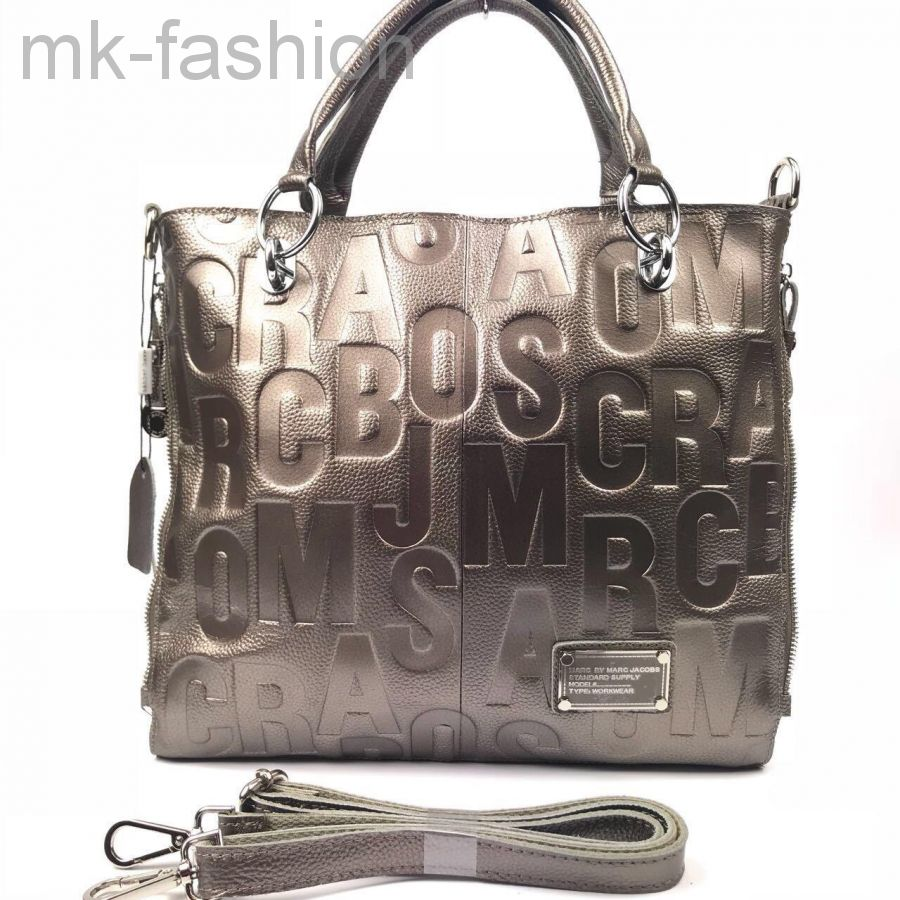 Marc Jacobs 2136