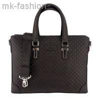 Gucci man bags 1113