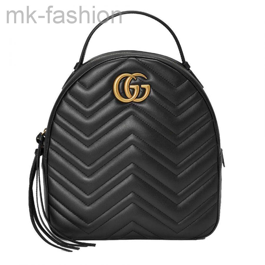 Gucci рюкзак 2018