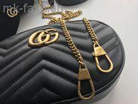 Gucci  клатч 2321