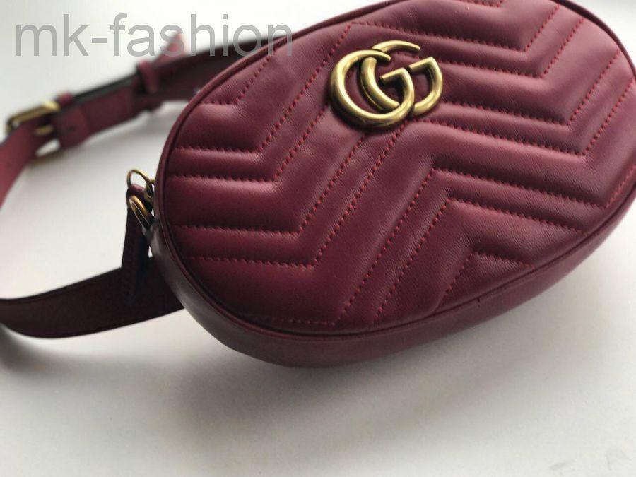 Gucci  клатч 2323