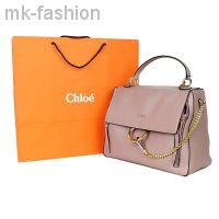 Chloe  Faye сумка  3127