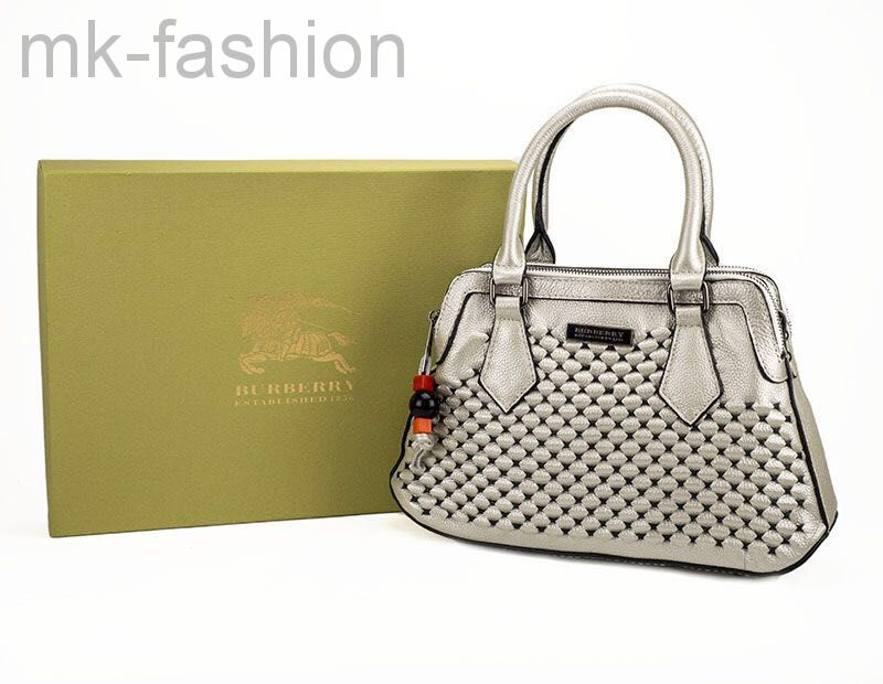 BURBERRY London  сумка 3135