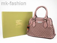 BURBERRY London  сумка 3137