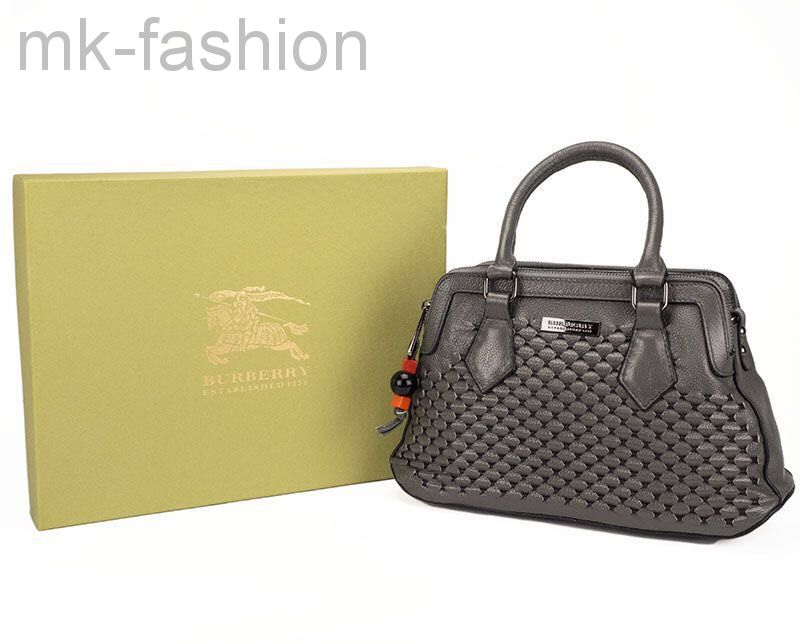BURBERRY London  сумка 3139