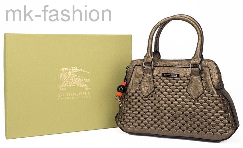 BURBERRY London  сумка 3140